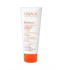 Uriage Bariesun Mineral Creme Spf50 - Güneş Kremi