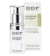 DDF Sensitive Nourishing Eye Cream 14gr