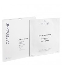 Teoxane RHA Hydrogel Mask KİT - Cilt Maskesi