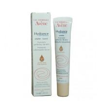 Avene Hydrance Perfecteur Optimale  Legere Renkli Nemlendirici SPF30 40 ml - karma cilt tipi
