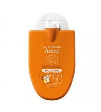 Avene Reflexe Solaire Enfant Spf50+ 30ml - Çocuklar İçin