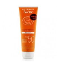 Avene Eau Thermale Avene Lait Spf50+ Lotion 250ml