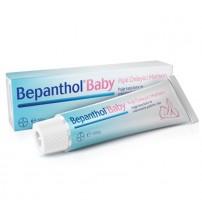 Bepanthol Bebek Pişik Merhemi 100gr