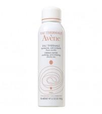 Avene Eau Thermale Spray 150 ml. Avene Termal Suyu Spreyi