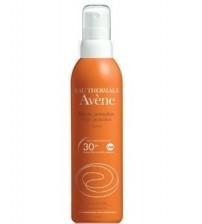 Avene Spray SPF 30