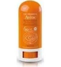 Avene Zon Sens. SPF 50+ Stick Hassas Bölgeler İçin Güneş Koruyucu