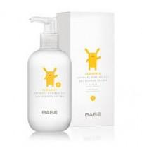 Babe Pediatrik Intimate Hygiene Gel