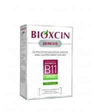 Bioxcin Genesis Şampuan Kepekli Saçlar İçin