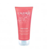 Caudalie Rose de Vigne Shower Gel 200ml - Gül Aromalı Duş Jeli