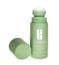 Clinique Antiperspirant-Deodorant Roll-On Bayan 75ml