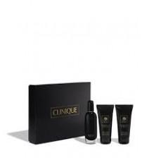 Clinique Aromatics in Black Parfüm Seti