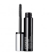 Clinique Chubby Lash Fattening Mascara 10ml