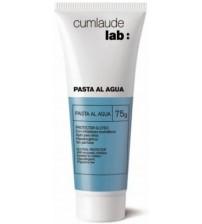 Cumlaude Lab Pasta Al Agua Pişik Kremi 75gr