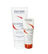 Ducray Anaphase +Plus Conditioner 200ml