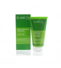 Elancyl Prevention Vergetures  150ml