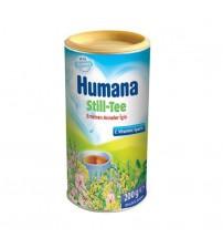 Humana Still Tee