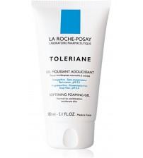 La Roche Posay Toleriane Gel Mousse 150 ml