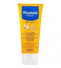 Mustela Very High Protection SPF50+ Sun Lotion 200 ML