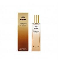 Nuxe Prodigieux Le EDP Bayan Parfüm 50ml