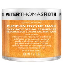 Peter Thomas Roth Pumpkin Enzyme Mask 150 Ml