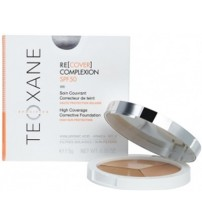 Teoxane Recover Complexion Spf50 7.5gr