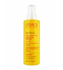 Uriage Bariesun Spray SPF50+ 200ml - Güneş Koruyucu