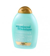 Organix Sea Mineral Moisture Conditioner 385ml