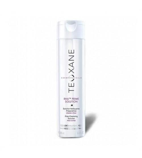 Teoxane RHA Prime Solution 200ml - Anti Aging Temizleme Solüsyonu