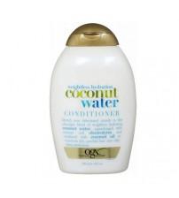 Organix Coconut Water Conditioner Nemlendirici Saç Bakım Kremi