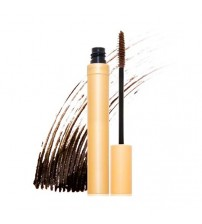 Jane Iredale Pure Lash Lengthening Brown Black Mascara